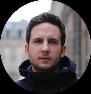 développeur-web-rennes